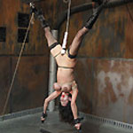 asian bondage sex